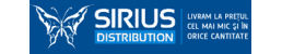 Sirius Distribution