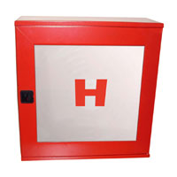 Cutii Hidrant si Stingator