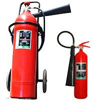 Stingatoarecu gaz