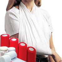 Ortopedie - Accesorii imobilizare
