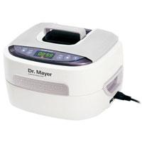 Sterilizare ultrasunete