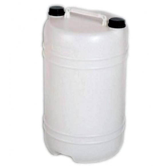 Bidon 60 L cu sigilare Blanco PE