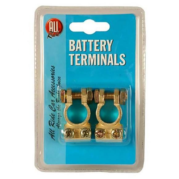 Borne baterii, cb007014 -2 buc