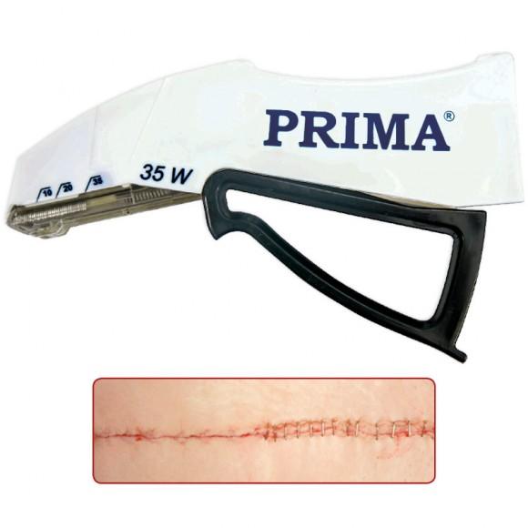 Dispozitiv sutura de unica folosinta (1 buc)
